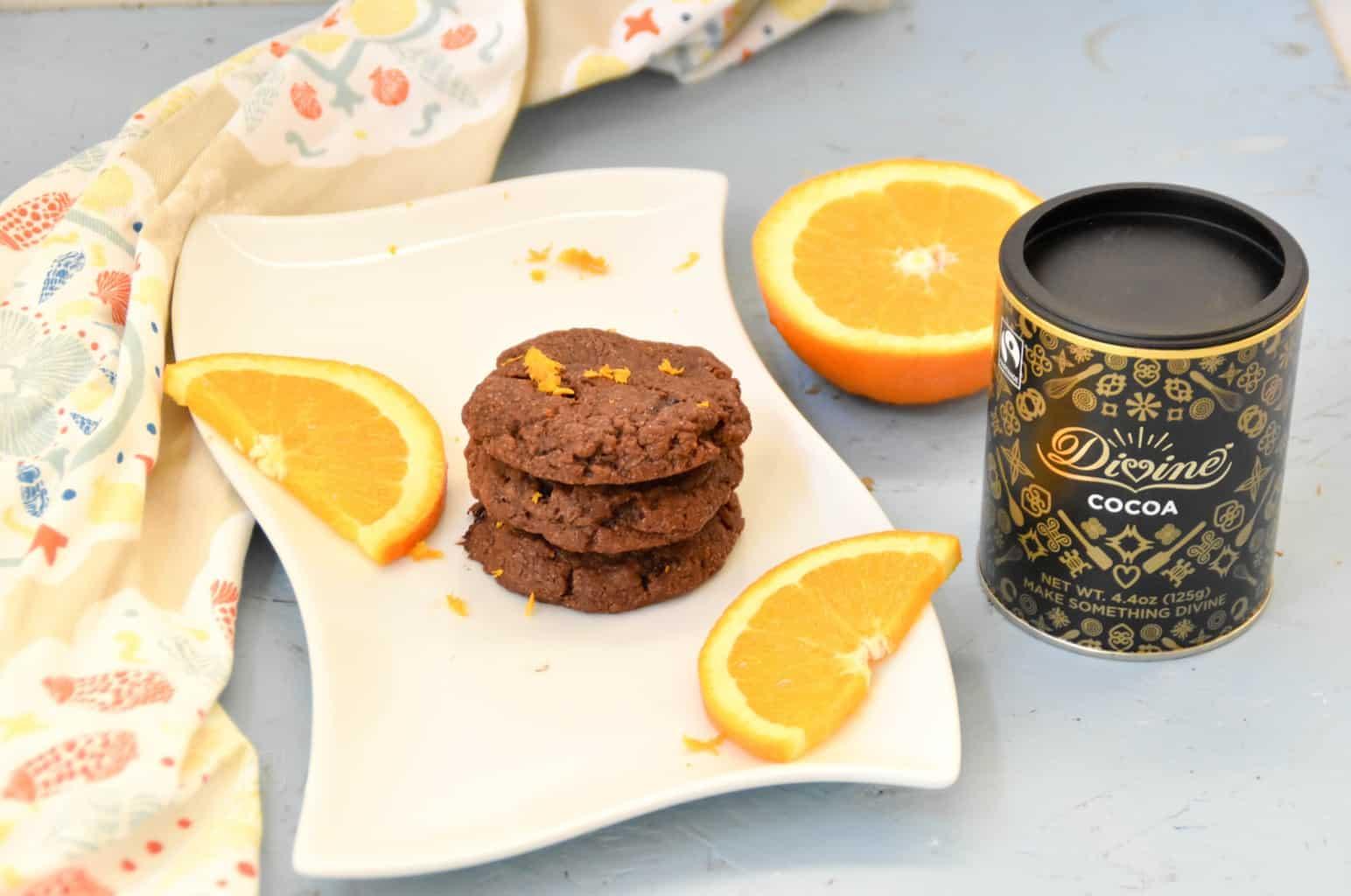 "<img src=""https://cdn.shortpixel.ai/client/q_glossy,ret_img,w_4096,h_2717/Vegan double chocolate orange cookies.jpg"" alt=""Vegan double chocolate orange cookies 3"">"