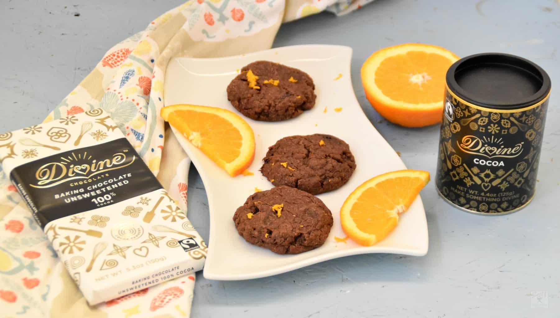 "<img src=""https://cdn.shortpixel.ai/client/q_glossy,ret_img,w_4096,h_2329/Vegan double chocolate orange cookies.jpg"" alt=""Vegan double chocolate orange cookies1"">"