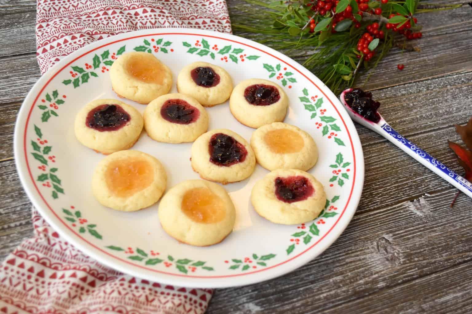 "<img src=""https://cdn.shortpixel.ai/client/q_glossy,ret_img,w_4096,h_2730/Jam Thumbprint cookies.jpg"" alt=""JamThumb print cookies with jam"">"