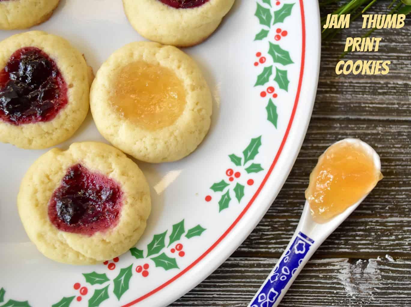 "<img src=""https://cdn.shortpixel.ai/client/q_glossy,ret_img,w_3651,h_2730/Jam Thumbprint cookies.jpg"" alt=""JamThumb print cookies with jam"">"